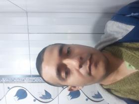 Chapo2109